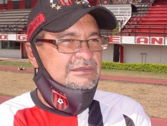 Tiene fe en los resultados| Prensa Portuguesa FC