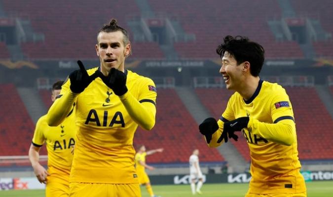 Foto: Spurs_ES