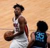 El Heat no ganaba en Sacramento desde 2016 / foto cortesía