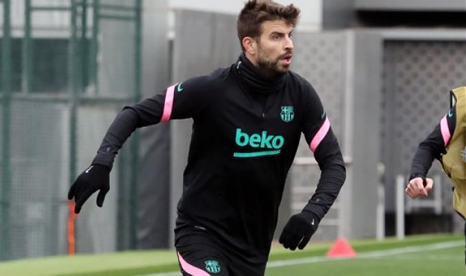 El defensa aspira al título  @FCBarcelona_ES