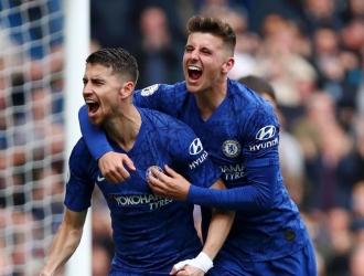Foto: cortesía/ Premier League