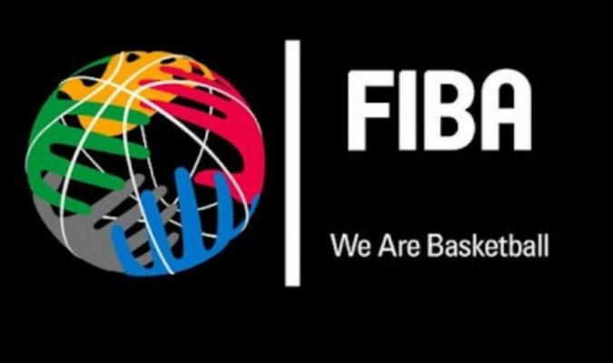 La Federación Internacional de Baloncesto/Foto cortesía