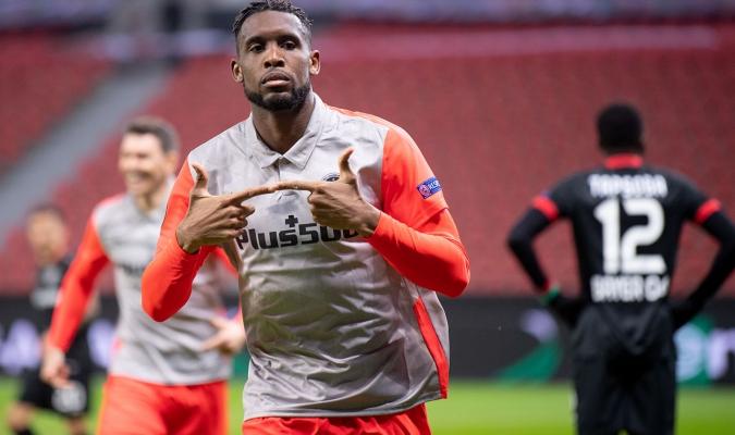 El Young Boys echa al Bayer Leverkusen de Europa