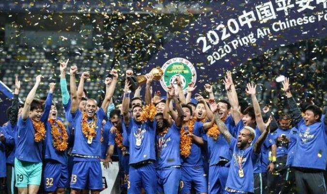 El equipo cuenta entre sus filas con jugadores conocidos a nivel internacional