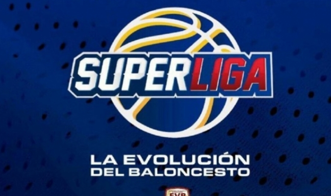 18 equipos formarán parte de esta nueva edición del baloncesto profesional venezolano / Foto corte