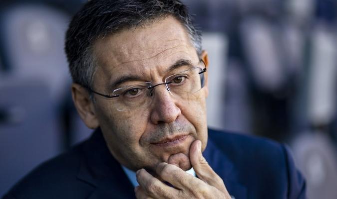 El dirigente enfrenta cargos judiciales| AP