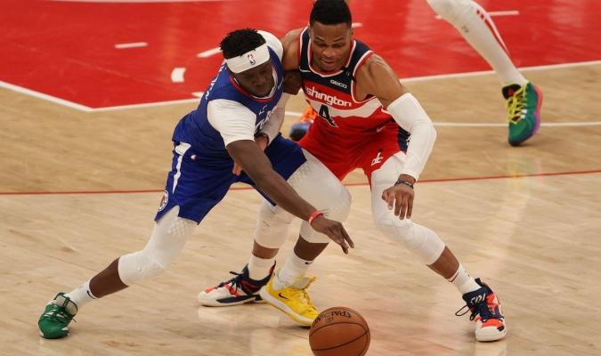 Clippers encadena su tercera derrota consecutiva / foto cortesía