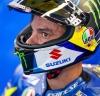 Joan Mir ganó el año pasado su primer campeonato de Moto GP/Foto cortesía
