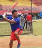 Los saurios buscan el segundo campeonato seguido| Prensa Cocodrilos de Matanzas