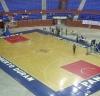 Arena Roberto Durán de la capital panameña/Foto cortesía