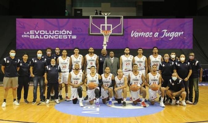 Los capitalinos mostraron su poder| Prensa Superliga