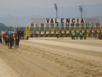 Valencia a la espera de compromisos selectivos