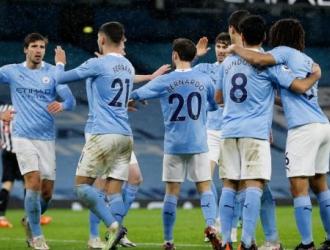 Los ingresos del club inglés cayeron un 11 %/Foto cortesía