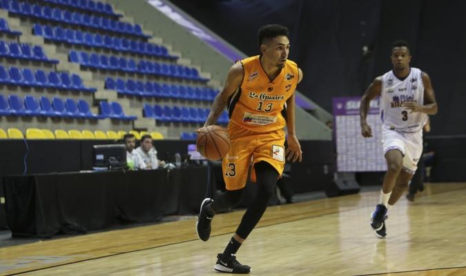 El cuadro naranja tuvo un duro estreno| Prensa Superliga