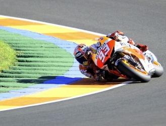 Si se pueden disputar carreras en el sudeste asiático a finales de 2021 / foto cortesía