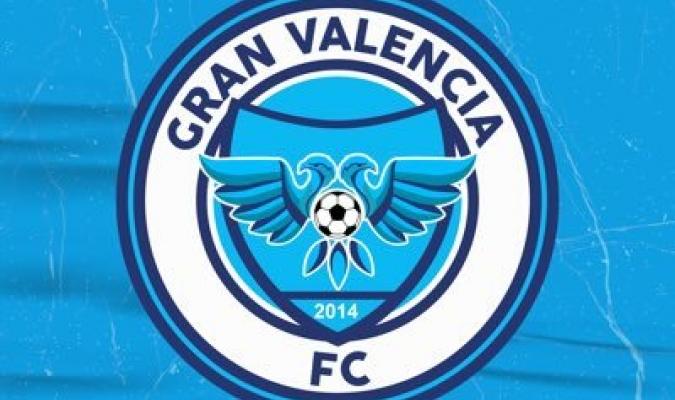 Los industriales regresan renovados a casa / Prensa Gran Valencia FC
