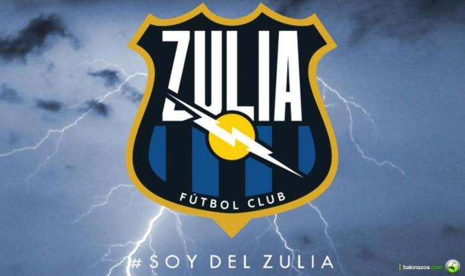 Zulia vuelve luego de un año / prensa Zulia FC