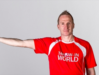Gronnemark ha trabajado con Ajax, RB Leipzig, Gent y FC Midtjylland