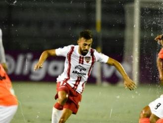 Empate a 0 en la capital / Prensa Aragua FC