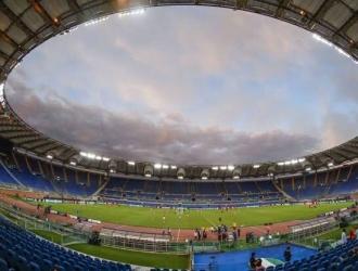 El 25% de los aficionados podrán entrar a los juegos que se celebrarán en dicho estadio / Foto cor