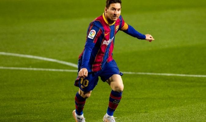 Barcelona quiere sumar de 3 puntos/Foto cortesía