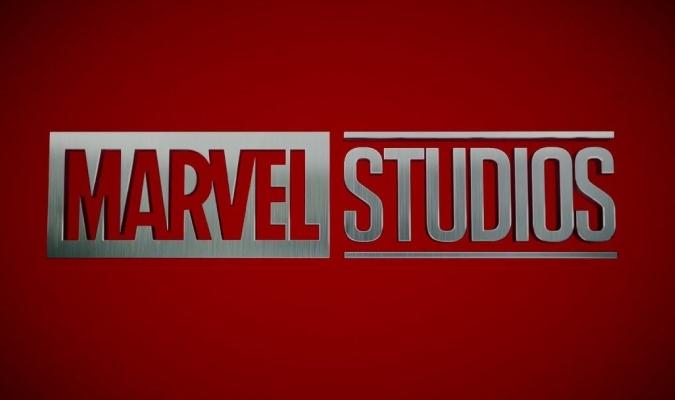 Marvel reactiva su calendario/Foto cortesía