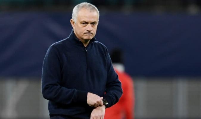 Los de la capital ya tienen nuevo entrenador