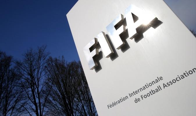 El procedimiento contra el club lo dirigió el Departamento de Integridad de la FIFA / Foto cortesí