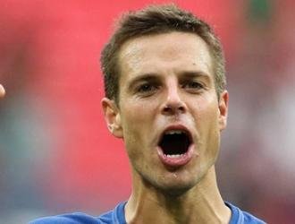 El capitán blue sabe que la final contra Manchester City será diferente| AGENCIAS
