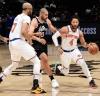 Los Clippers son el mejor equipo de tiros de tres puntos de la NBA / foto cortesía