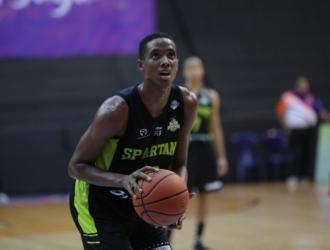 El actual campeón del baloncesto venezolano llega en forma| Prensa Superliga