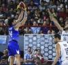 El oriental viene de jugar en España| Prensa Federación Venezolana de Baloncesto