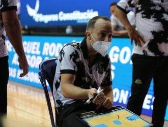 Fotos cortesía: Superliga de Baloncesto.