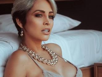 La cantante venezolana tiene raíces colombianas / Foto: Cortesía