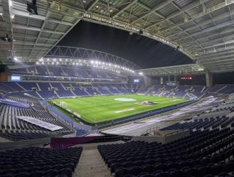 Al ser Portugal un destino de la lista verde para Inglaterra, los aficionados y jugadores que asista