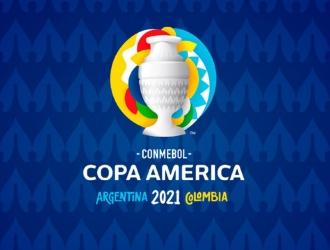 La situación político social colombiana complica la realización del torneo / Foto cortesía