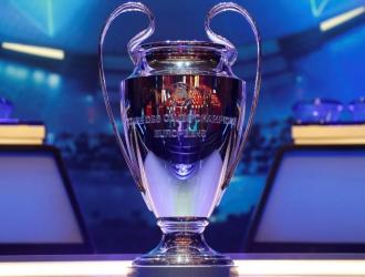 Chelsea y City se medirán en la final