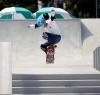 La inauguración de los Juegos Olímpicos de Tokio está prevista para el próximo 23 de julio