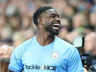 El ex jugador aseguró que el futuro del club es con Mbappé / Foto cortesía