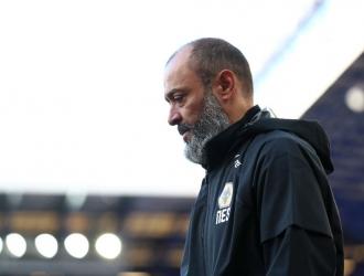 El técnico dejará así el club al que llegó en 2017/Foto cortesía