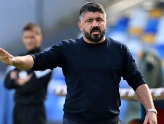 Gattuso se convirtió en el nuevo técnico del Fiorentina/Foto cortesía