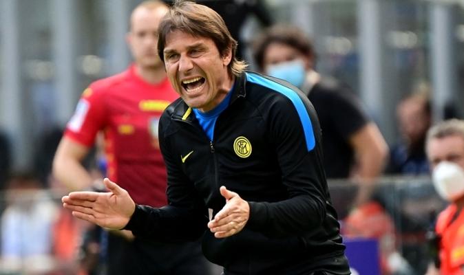 La situación económica del club obligó a romper relaciones con el entrenador / Foto cortesía