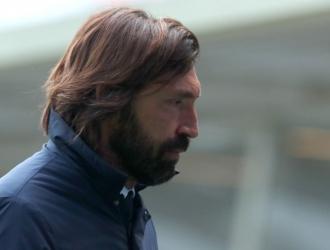 El Juventus Turín hizo oficial la destitución/Foto cortesía
