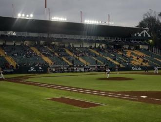 En Puebla recibirán a los últimos aspirantes a los Juegos Olímpicos| AP