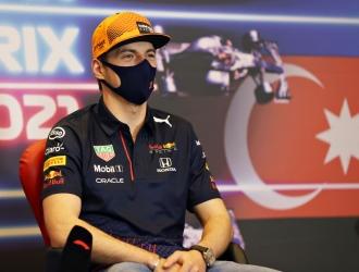 Verstappen fue el ganador de la última carrera en Mónaco / foto cortesía