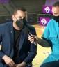 Coello y Hernández apuntan a la siguiente Superliga  SuperligaTV