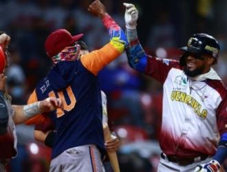 Venezuela debe ganar el duelo