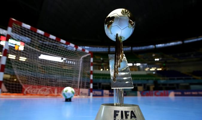 La FIFA aprobó el uso de la tecnología por primera vez en este deporte/Foto cortesía