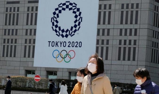 Japón se sitúa a la cola en derechos LGTBIQ entre 40 países de la Organización para la Cooperaci