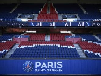 PSG generó más de 182,2 millones de euros de impacto para la economía de Ile-de-France solo en la